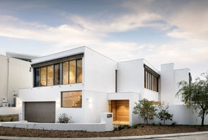 16 Toorale Terrace, Lawson, ACT 2617