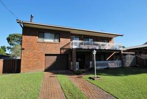 1 Anson Street, Sanctuary Point, NSW 2540