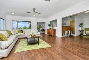 59 Sydney Street, Bayview Heights, Qld 4868
