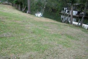 193 Freemans Drive, Morisset, NSW 2264