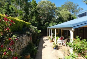 6 Ridgeland Close, Richmond Hill, NSW 2480