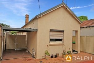 92 Wangee Road, Lakemba, NSW 2195