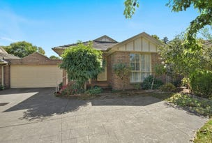 Unit 4, 13 Wickham Avenue, Forest Hill, Vic 3131
