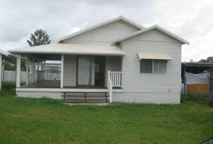 32 Boorabee Street, Kyogle, NSW 2474