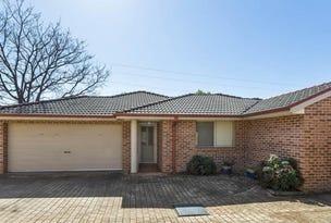 2/32 Richmond Road, Kingswood, NSW 2340