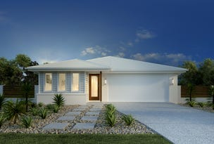 Lot 67 Cromwell Road Kinchington Estate, Wodonga, Vic 3690