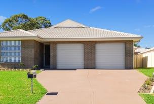 15b Alfred Street, Morisset, NSW 2264