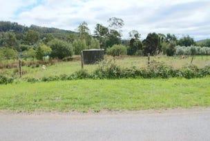 Lot 120, Morrison Street, Kimberley, Tas 7304