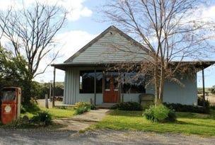 4 Nubrigyn Street, Euchareena, NSW 2866
