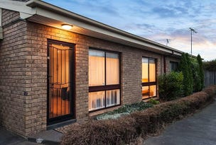 2/45 Edgar Street, Kingsville, Vic 3012
