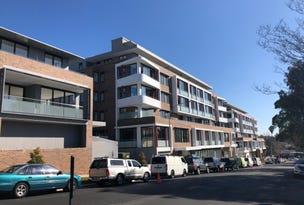 XXX/60-62 Hercules Street, Chatswood, NSW 2067
