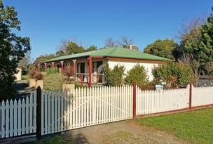 154 Victoria Street, Howlong, NSW 2643