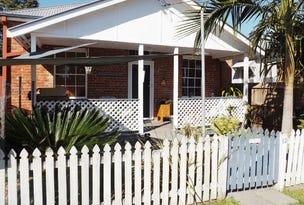 12 Clyde Street, Maclean, NSW 2463