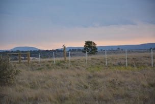 1, 4 & 5, 20 Paces Lane, Rowsley, Vic 3340