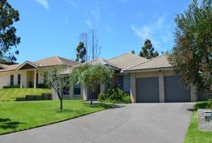 10 Pinnacle Close, Bolwarra Heights, NSW 2320