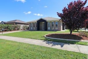 24 Barrima Drive, Glenfield Park, NSW 2650