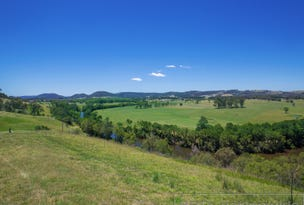 288 (lot 3) Glen Williams Road, Clarence Town, NSW 2321