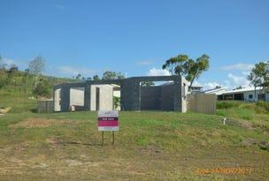 84 Ocean View Drive, Bowen, Qld 4805