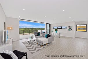 93 Caddies Boulevard, Rouse Hill, NSW 2155
