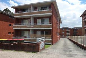 5/13 Thurlow Street, Riverwood, NSW 2210