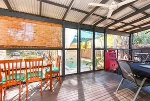 5 Wagtail Way, Djugun, WA 6725