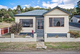 37 Payne Street, Beaconsfield, Tas 7270