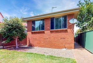188 Denison Street, Hamilton, NSW 2303
