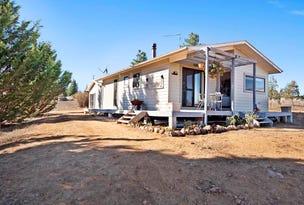 1483 Dalgety Road, Dalgety, NSW 2628