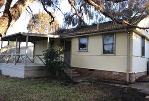 5 Nelanglo Street, Gunning, NSW 2581
