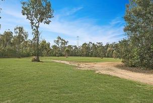 Lot 2 Attie Creek Road, Cardwell, Qld 4849