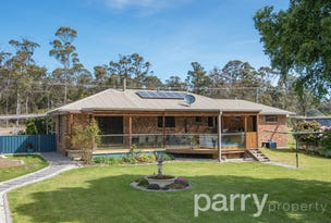 206 Greens Beach Road, Beaconsfield, Tas 7270