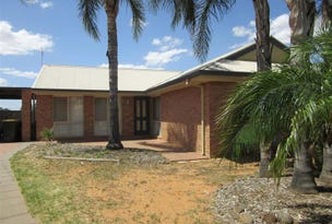 4 Fawkner Court, Mildura, Vic 3500