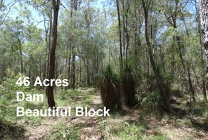 Lot 9 Muller Road, Baffle Creek, Qld 4674