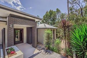 20 Skandia Terrace, Coomera Waters, Qld 4209