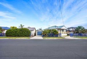 35 Addison Avenue, Lake Illawarra, NSW 2528