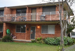 4/23 Beaumont Drive, East Lismore, NSW 2480