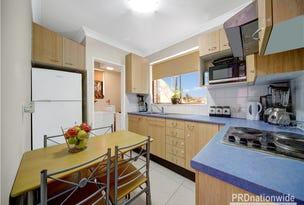 1/43 Chapel Street, Roselands, NSW 2196
