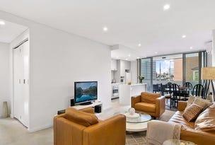 B1/495 Bunnerong Rd, Matraville, NSW 2036