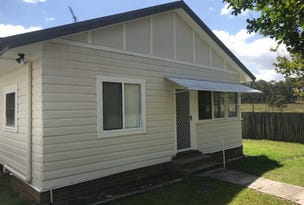 2 Allen Road, Karuah, NSW 2324