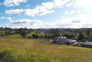 Lot 19 Salway Close, Bega, NSW 2550