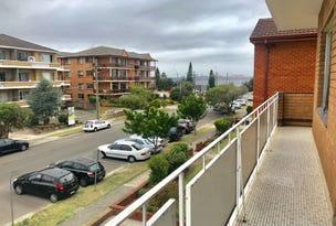 16-18 Bruce Street, Brighton-Le-Sands, NSW 2216