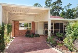 5 Athlone Street, Blacktown, NSW 2148