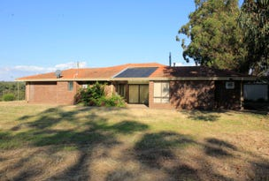 1880 McCallum Road, Mundaring, WA 6073