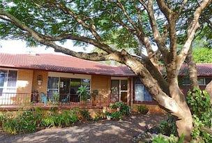 1 Runnymede Road, Kyogle, NSW 2474