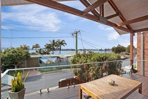12 Village Bay Cl, Marks Point, NSW 2280