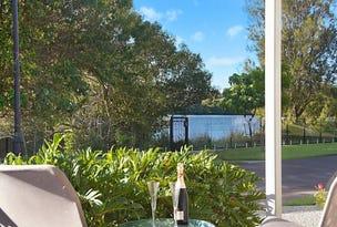 32/2 Barneys Point Road 'Palm Lake Resort Tweed River', Banora Point, NSW 2486