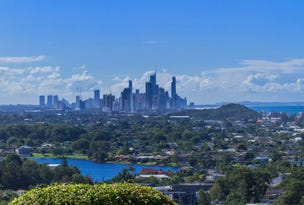 3/28 Vantage Point Drive, Burleigh Heads, Qld 4220