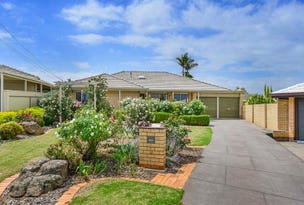 8 Knight  Ave, Windsor Gardens, SA 5087