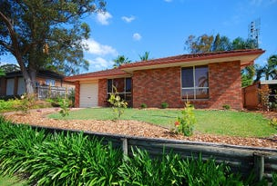 29 Conroy Crescent, Kariong, NSW 2250