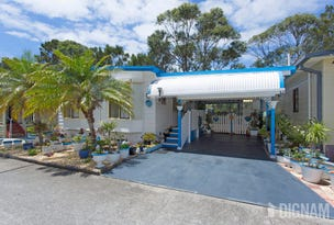 245 Wollongong Surf Leisure Resort, Towradgi, NSW 2518